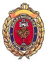 Kirkbymoorside Town Council Crest